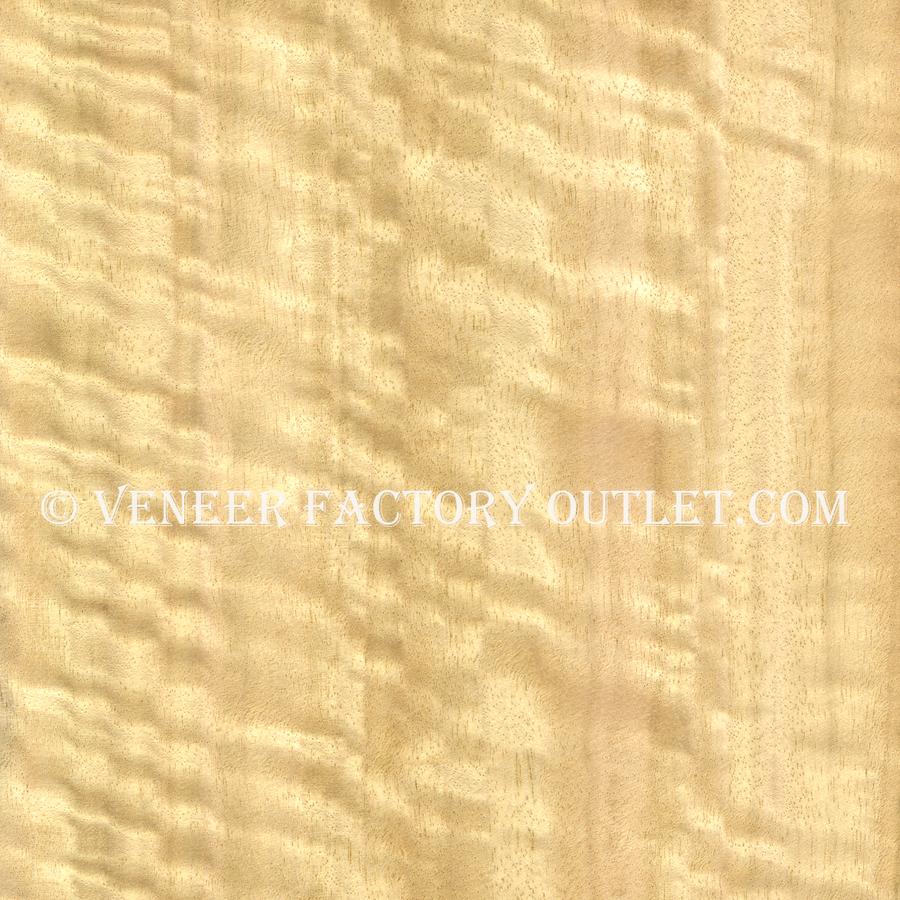 Eucalyptus Veneer Sheets Deals At Eucalyptus Veneer Outlet.com