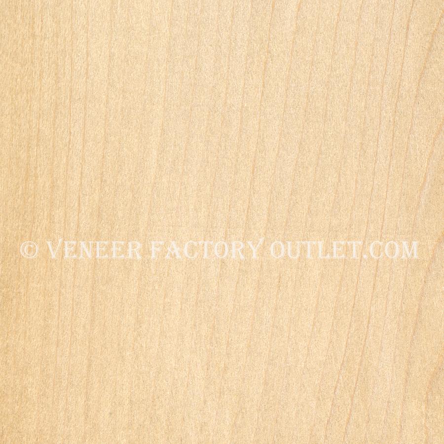 Maple Veneer Sheets, Maple Veneer Deals @ Ven. Factory Outlet.com