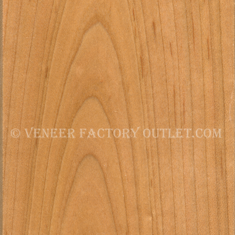 Cherry Veneer Outlet Selling Entire Stock Cheery Veneer