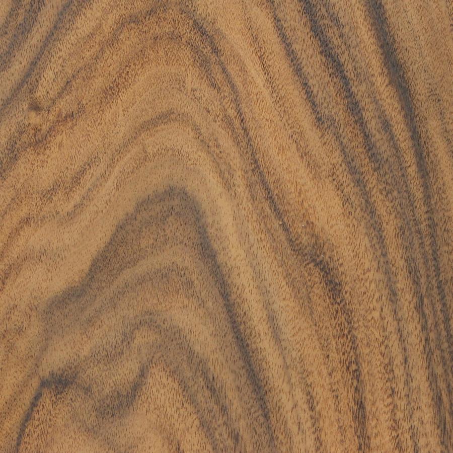 Rosewood Veneer Sheets Deals At Rosewood Veneer Outlet.com
