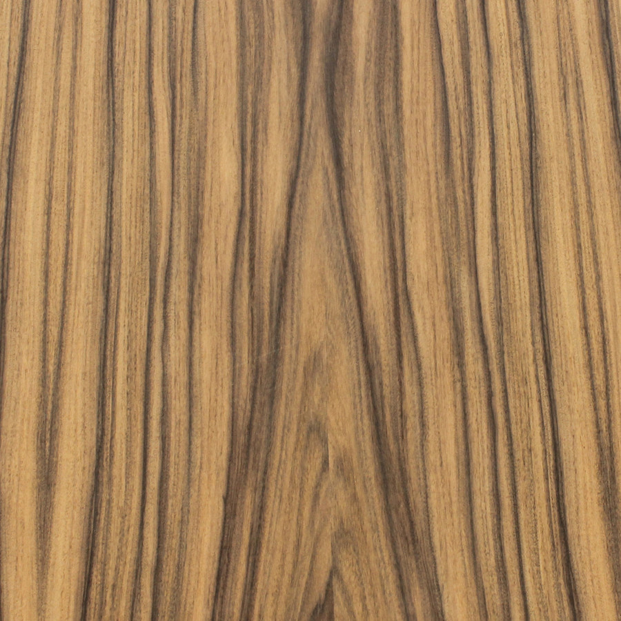 Rosewood Veneer & Rosewood Veneer Deals. Veneer Outlet.com