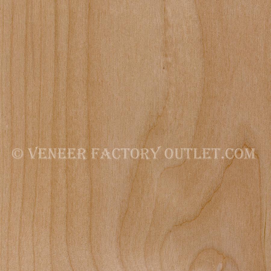 Alder Veneer Sheets, Alder Veneer Deals @ Ven. Factory Outlet.com