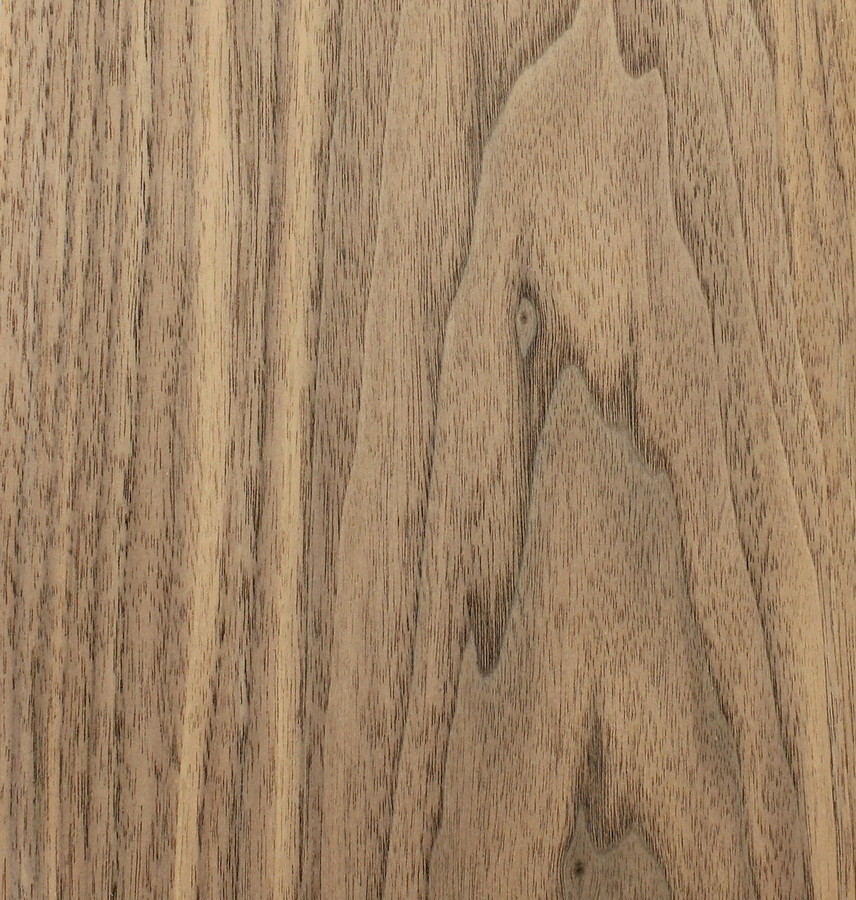 Walnut Veneer Sheets, Walnut Veneer Deals-Ven. Factory Outlet.com