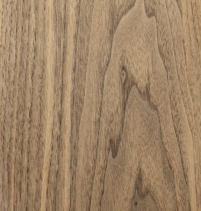 Walnut Veneer Sheets, Walnut Veneer Deals-Ven. Factory Outlet.com