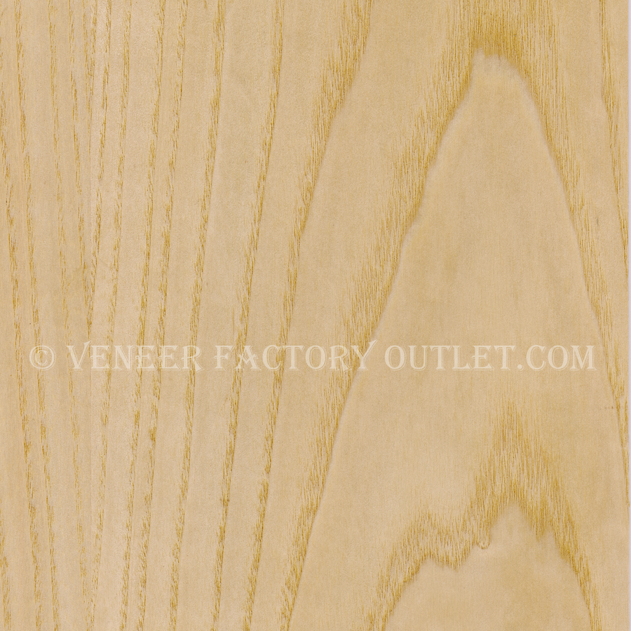 White Ash Veneer Sheets Deals At White Ash Veneer Outlet.com