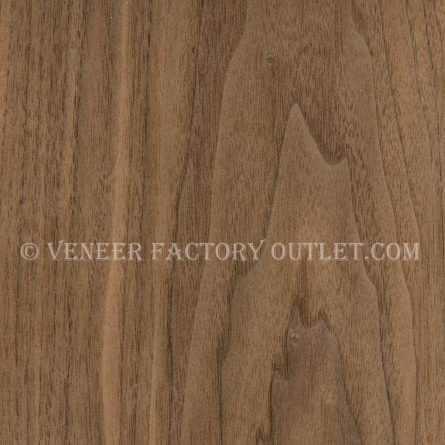 Walnut Veneer Sheets Cutoffs $9 Ppd.  Walnut Veneer Outlet.com