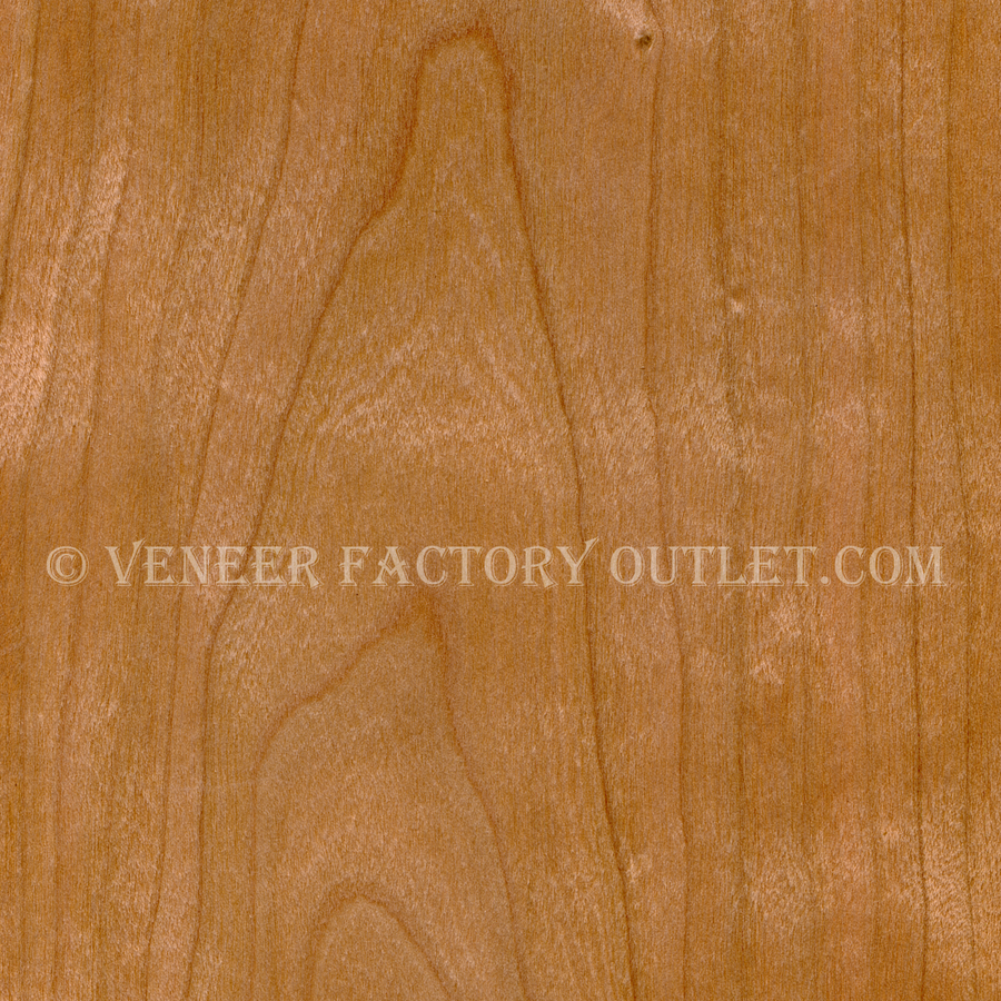 Cherry Veneer Sheets Cutoffs $9 At Cherry Veneer Outlet.com