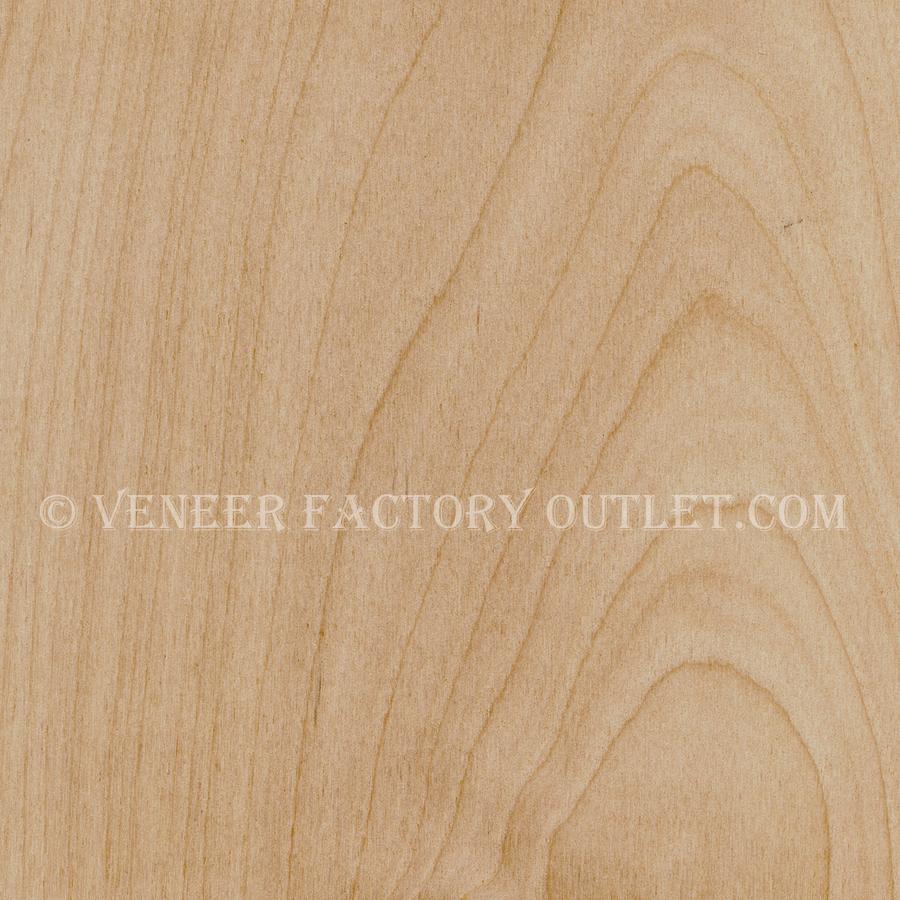 Birch Veneer Sheets Cutoffs $9 Ppd. Birch Veneer Outlet.com