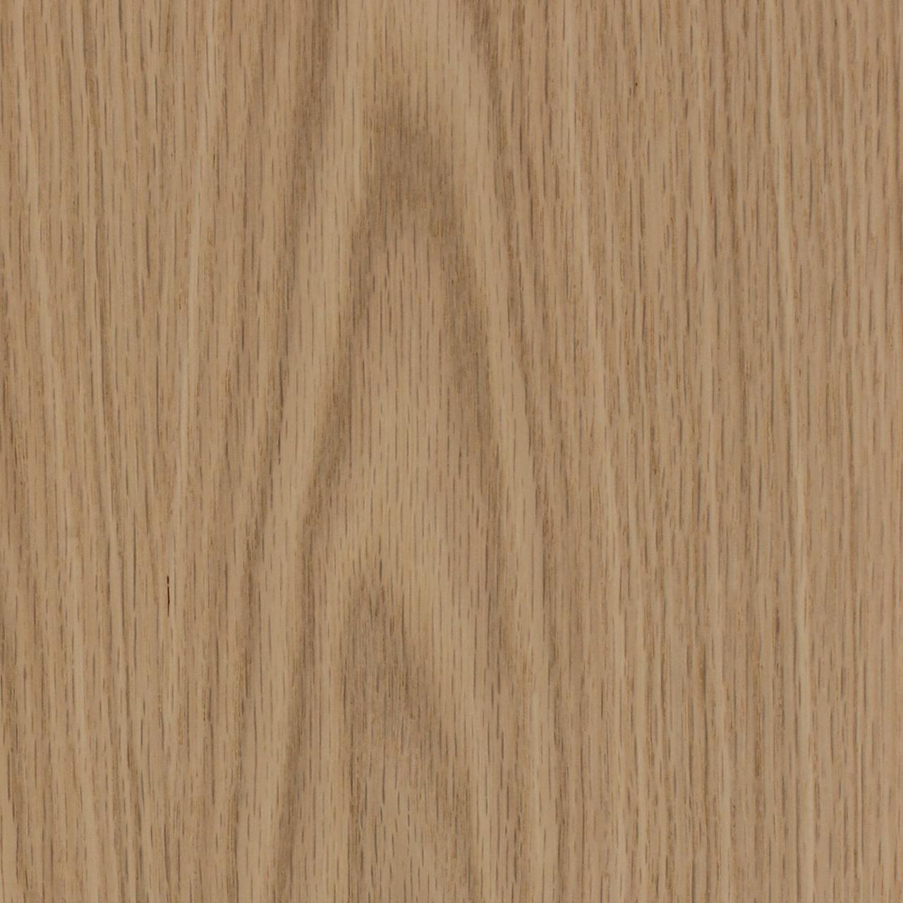 Oak Veneer Images - Reverse Search