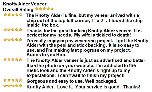 alder-veneer-knotty-t-wvfo.png