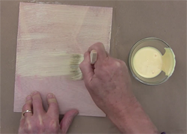 applying-woodworker-s-glue-2.png