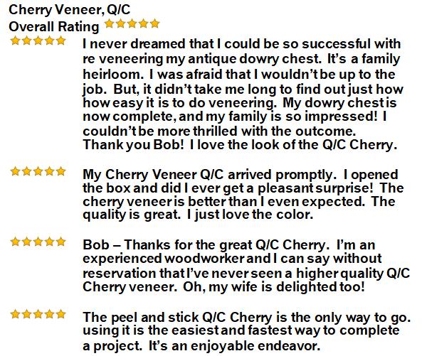 cherry-veneer-qc-wvfo-t.png