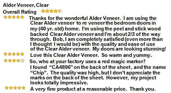 clear-alder-veneer-t4-wvfo.png