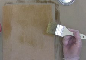 gluing-veneer-with-contact-cement-video-sidebar-thumb.png