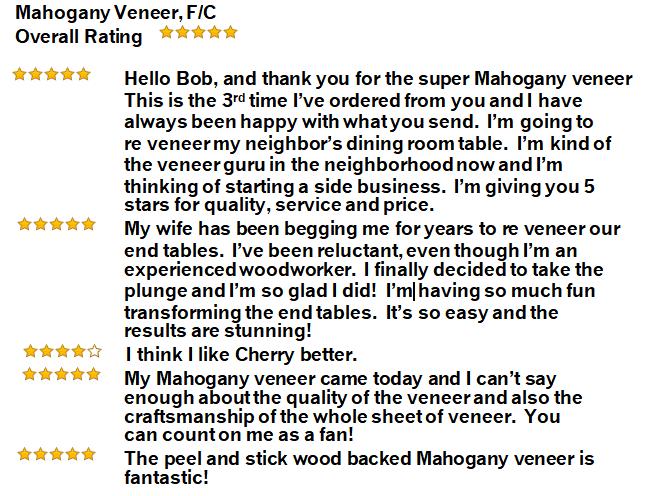 mahogany-veneer-fc-t2-wvfo.png