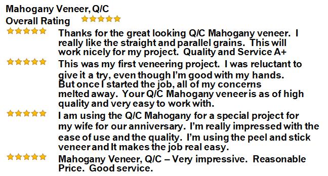 mahogany-veneer-qc-t6-wvfo.png