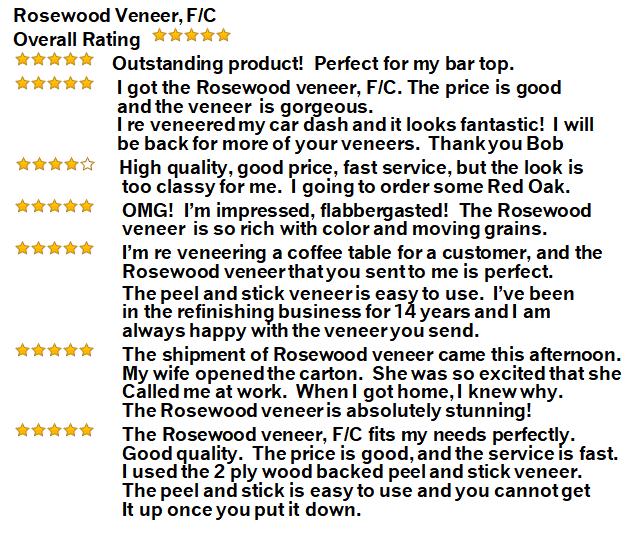 rosewood-veneer.-fc-t3-wvfo.png