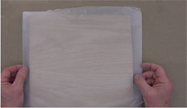 using-waxed-paper-to-prevent-glue-transfer-2.png