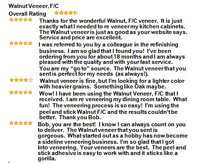 walnut-veneer-fc-t7-vfo.png