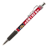 Florida Panthers Jazz Pen