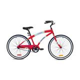 """Florida Panthers Bike Coaster Cool Rider 26"""""""