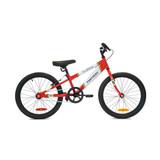 """Florida Panthers Bike Kids Mountain 20"""""""