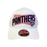 Florida Panthers Crossover #1 Cap
