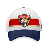 Florida Panthers 2021 Draft Cap