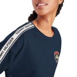 Florida Panther's Women's Stella Crew Sweatshirt
