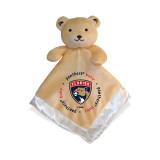 Florida Panthers Security Bear