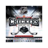 NHL Checkers