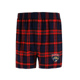 Florida Panthers Parkway Boxer Shorts