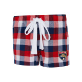 Florida Panthers Women's Breakout Shorts