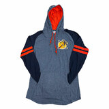 mitchell and ness palm tree hoody