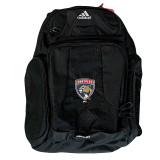 Florida Panthers Team Strength Back Pack