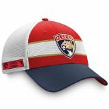 Florida Panthers 2020 Draft Cap