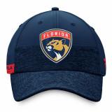 Florida Panthers Authentic Pro HFC Cap