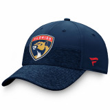 Florida Panthers Authentic Pro HFC Cap
