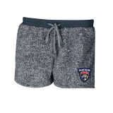 trifecta shorts