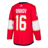 Barkov authentic jersey