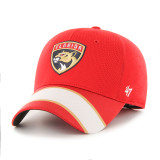 Florida Panthers Solo Home Flex Cap