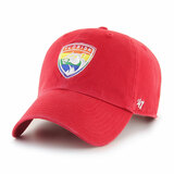 Florida Panthers PRIDE Clean Up Cap