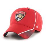 Florida Panthers Radiate MVP Cap