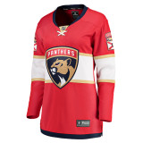 Florida Panthers Women's Home Replica Jersey