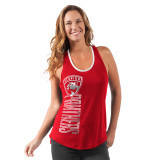 Florida Panthers Women's Wildcat Tank