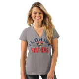 Florida Panthers Women's Training Shirt