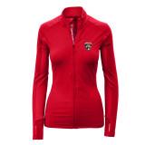 Florida Panthers Women's Alyssa Jacket