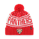 Florida Panthers Women's Gigi Knit Cap