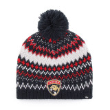 Florida Panthers Women's Jovie Knit Beanie