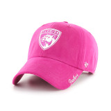 Florida Panthers Women's Miata Cap